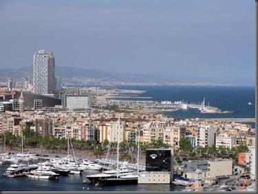 DSC07413 Barcelona Coast (2)