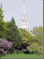 DSC01053 C Trinity Church (2)