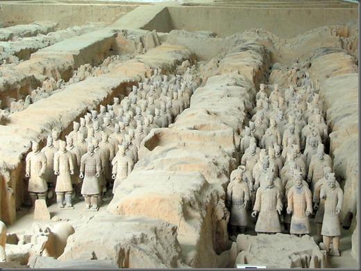 Xi'an 522 C