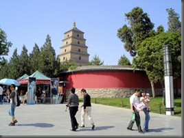 Xi'an 710 C