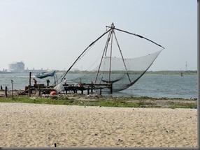 DSC00595 C Chinese fish nets