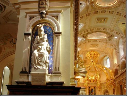 0163 Basilique Notre Dame C