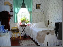 0475 Ann's Bedroom C