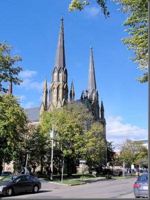 DSC06262 St Dunstan's Basilica C